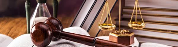 Vi phạm pháp luật
